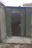 одноэтажный дом с камином, 62 кв. м, бутовый камень. Продажа в Криничках (Николаевская обл.) фото 5