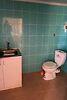 одноэтажный дом с камином, 62 кв. м, бутовый камень. Продажа в Криничках (Николаевская обл.) фото 7