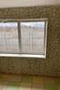 одноэтажный дом с камином, 62 кв. м, бутовый камень. Продажа в Криничках (Николаевская обл.) фото 8