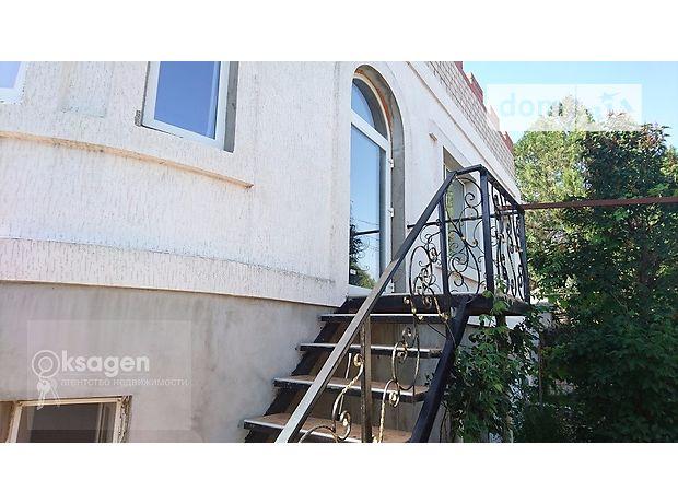 Продажа дома, 167м², Николаев, р‑н.Ленинский, Конечная улица
