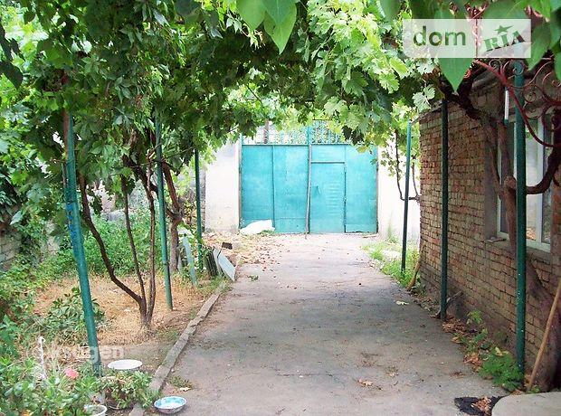 Продажа дома, 75м², Николаев, р‑н.Ленинский, Круговая (Лен. р-н) улица