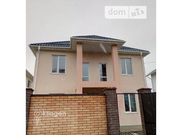 Продажа дома, 240м², Николаев, р‑н.Ленинский