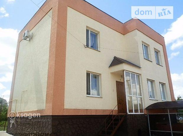 Продажа дома, 165м², Николаев, р‑н.Ленинский