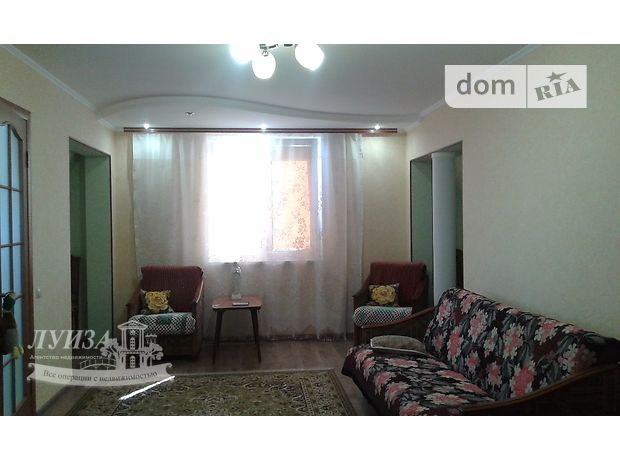 Продажа дома, 70м², Николаев, р‑н.Лески, Крылова улица