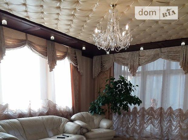 Продажа дома, 500м², Николаев, р‑н.Лески, Леваневцев