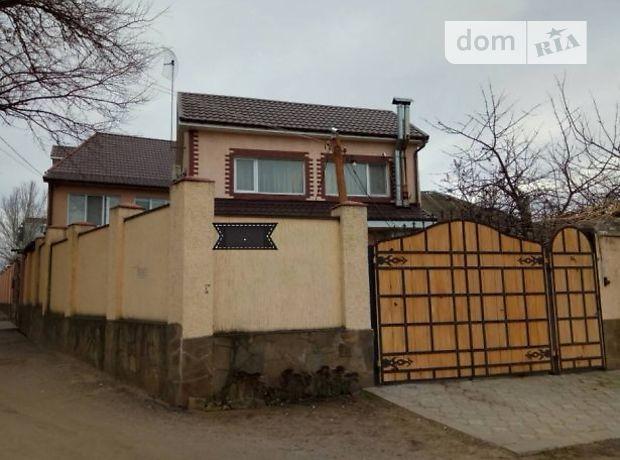 Продажа дома, 110м², Николаев, р‑н.Лески