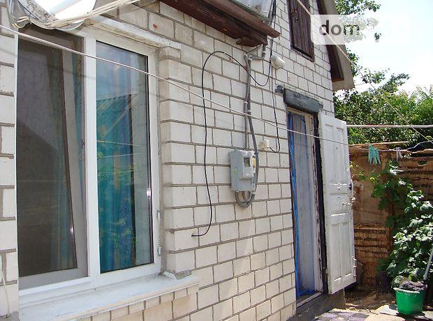 Продажа дома, 50м², Николаев, р‑н.Лески, НИХ