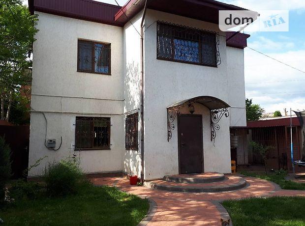 Продаж будинку, 120м², Миколаїв, р‑н.Ліски