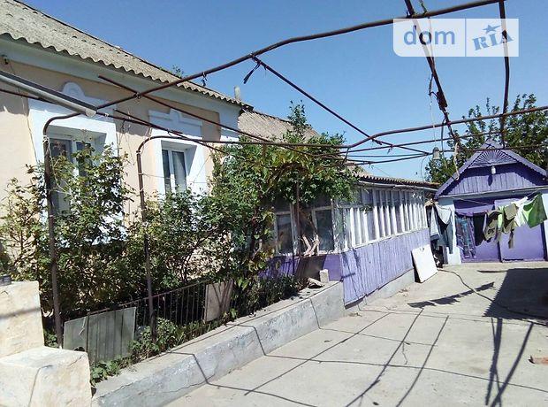 Продажа дома, 94м², Николаев, р‑н.Малая Корениха, Набережная (М. Корениха) улица