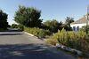 одноповерховий будинок з садом, 75.4 кв. м, цегла. Продаж в Миколаєві, район Матвіївка фото 3