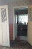 одноповерховий будинок з садом, 75.4 кв. м, цегла. Продаж в Миколаєві, район Матвіївка фото 2