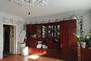 одноповерховий будинок з садом, 75.4 кв. м, цегла. Продаж в Миколаєві, район Матвіївка фото 7