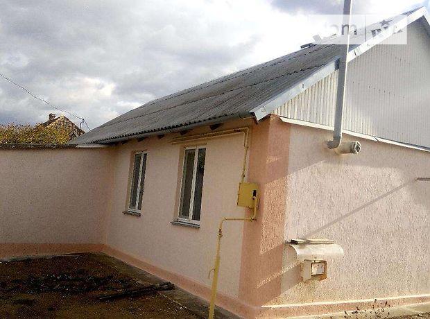 Продажа дома, 59м², Николаев, р‑н.Мешково-Погорелово