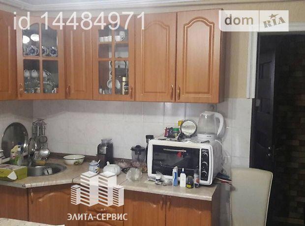 Продажа дома, 70м², Николаев, р‑н.Мешково-Погорелово, Мира