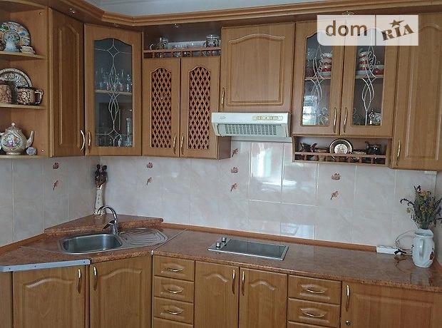 Продажа дома, 88м², Николаев, р‑н.Мешково-Погорелово, Мира
