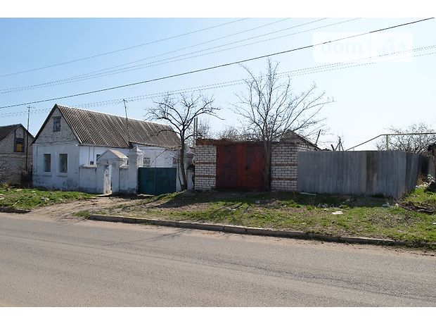 Продажа дома, 71м², Николаев, р‑н.Мешково-Погорелово, Чкалова (Центр) улица