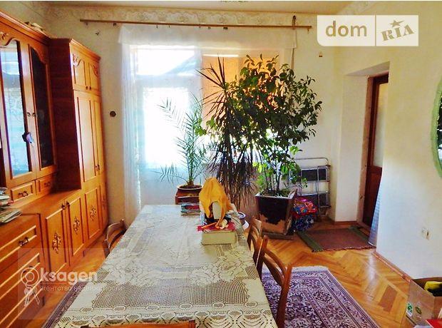 Продажа дома, 270м², Николаев, р‑н.Мешково-Погорелово, Садовая