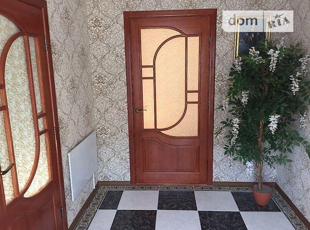 Продажа дома, 75м², Николаев, c.Нечаянное