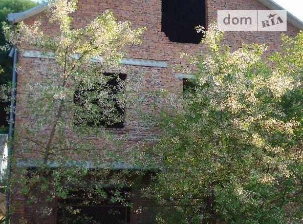 Продажа дома, 300м², Львовская, Николаев, р‑н.Николаев, Київська вулиця, дом 14