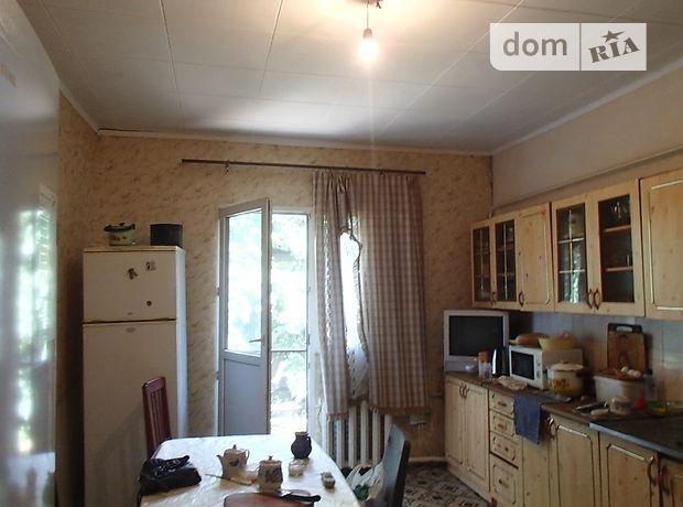 Продажа дома, 95м², Николаев, р‑н.Новый Водопой, Электронная улица
