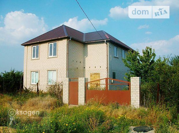 Продажа дома, 190м², Николаев, р‑н.Корабельный, 9-я Казацкая