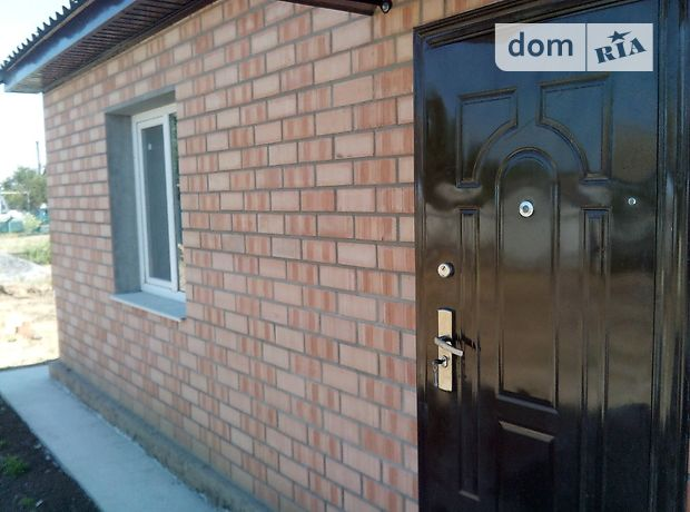 Продажа дома, 85м², Николаев, р‑н.Полигон