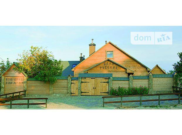 Продаж будинку, 380м², Миколаїв, Пр.Октябрьский