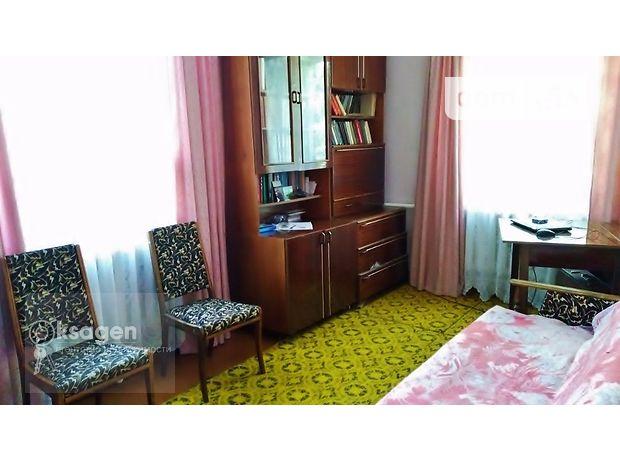 Продажа дома, 70м², Николаев, р‑н.Радсад