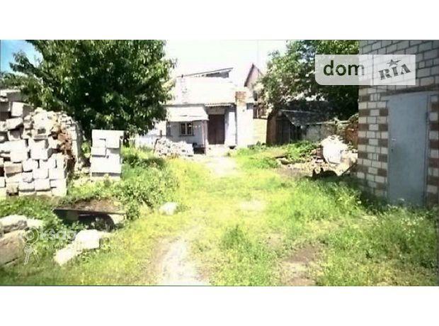 Продажа дома, 55м², Николаев, р‑н.Ракетное Урочище, 2-я Набережная улица