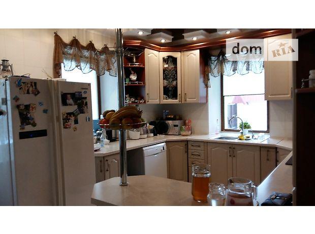 Продажа дома, 320м², Николаев, р‑н.Ракетное Урочище, Бондаренко переулок