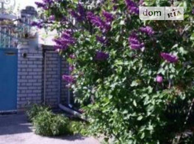 Продажа дома, 47м², Николаев, р‑н.Ракетное Урочище, Мастерская улица