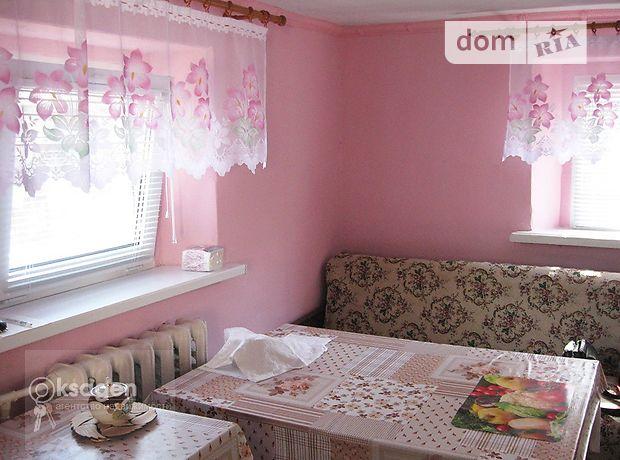 Продаж будинку, 65м², Миколаїв, р‑н.Ракетне Урочище, Шкапіна вулиця