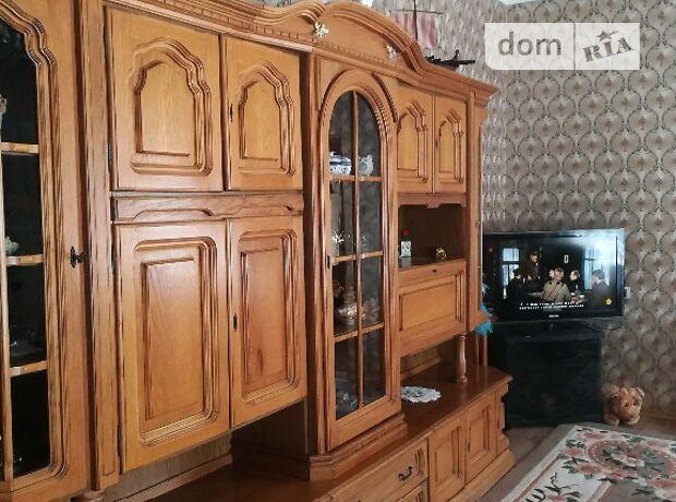 двухэтажный дом с подвалом, 138 кв. м, кирпич. Продажа в Николаеве район Ракетное Урочище фото 1