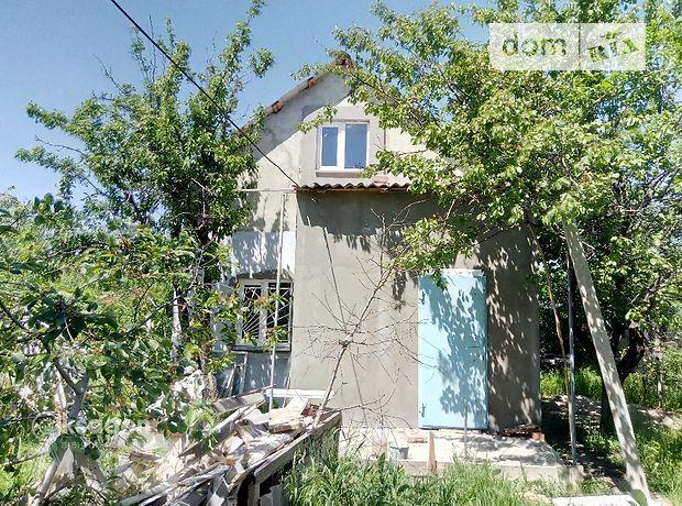 Продажа дома, 70м², Николаев, р‑н.Ракетное Урочище