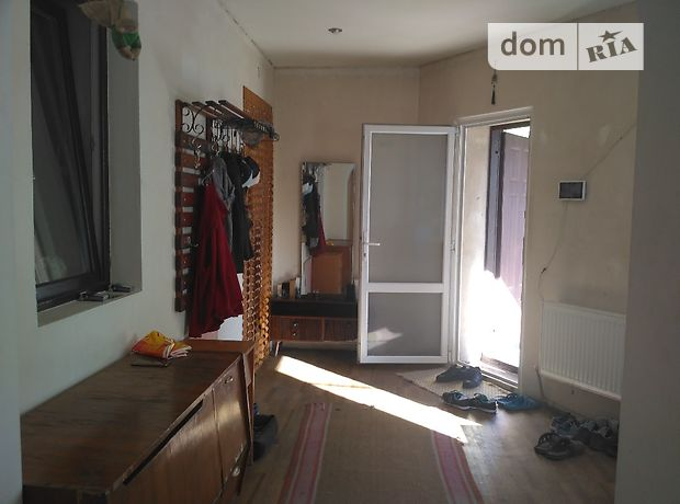 Продажа дома, 125м², Николаев, р‑н.Ракетное Урочище, Военная 5
