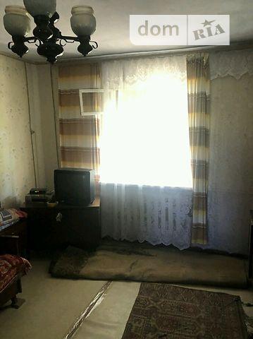 Продажа дома, 56м², Николаев, р‑н.Широкая Балка, Братская улица