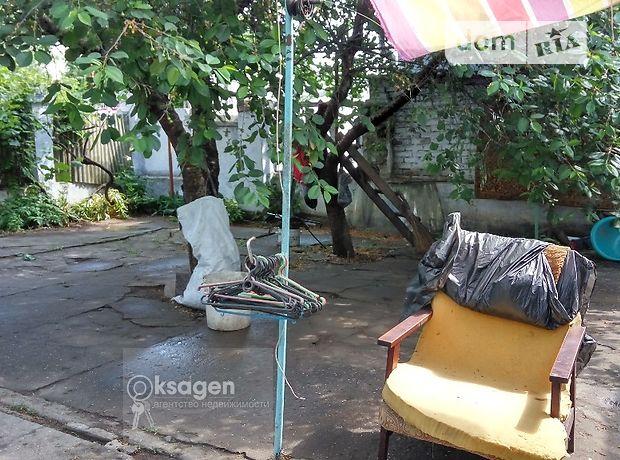 Продажа дома, 80м², Николаев, р‑н.Широкая Балка, Зенитчиков улица