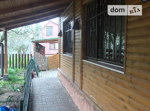 Продаж будинку, 170м², Миколаїв, р‑н.Широка Балка