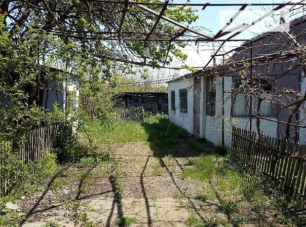 одноэтажный дом с садом, 47 кв. м, кирпич. Продажа в Шурино (Николаевская обл.) фото 1