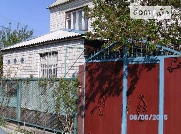 Продажа дома, 89м², Николаев, c.Сливино