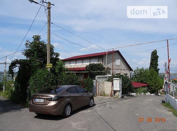 двухэтажный дом с камином, 250 кв. м, ракушечник (ракушняк). Продажа в Николаеве район Соляные фото 1