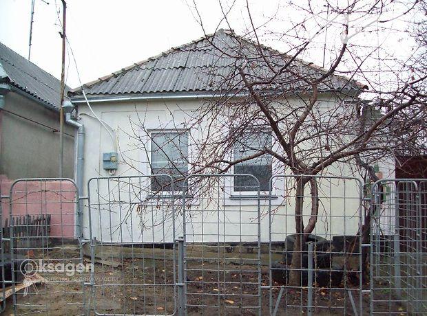 Продажа дома, 151.6м², Николаев, р‑н.Старый Водопой, Баштанская улица