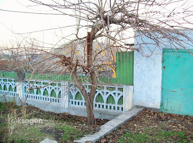 Продажа дома, 72.2м², Николаев, р‑н.Старый Водопой, Баштанский 2-й переулок