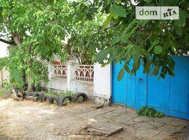 Продажа дома, 76м², Николаев, р‑н.Старый Водопой, Круговая (Лен. р-н) улица