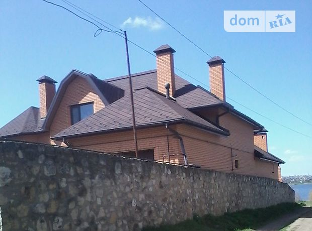 Продажа дома, 255м², Николаев, р‑н.Старый Водопой, Куйбышева