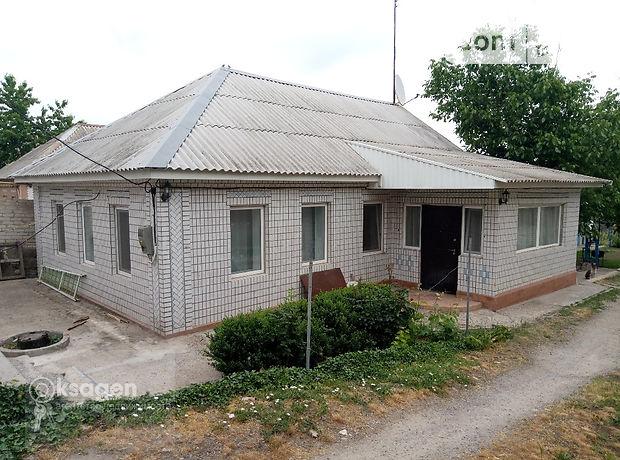 Продажа дома, 105м², Николаев, р‑н.Терновка, Иванова улица