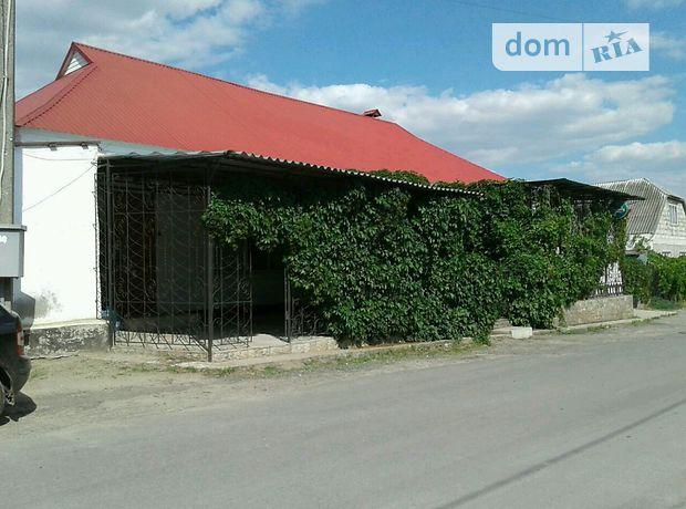 Продажа дома, 114м², Николаев, р‑н.Терновка, Калинина улица