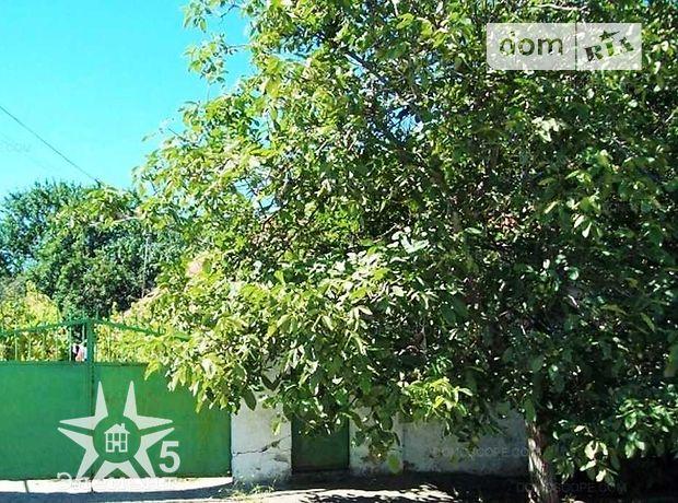 одноэтажный дом с садом, 132 кв. м, кирпич. Продажа в Николаеве район Терновка фото 2