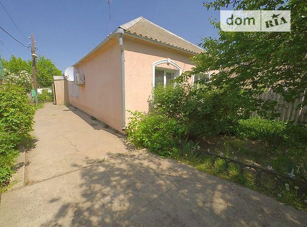 Продажа дома, 102м², Николаев, р‑н.Терновка