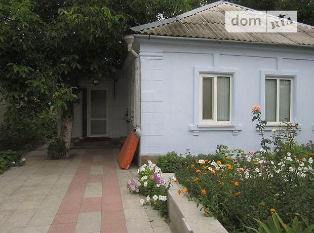Продажа дома, 107м², Николаев, р‑н.Терновка, Маяковского, дом 6